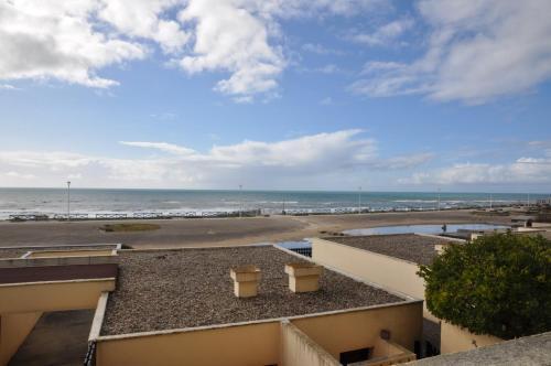 . Appartement avec vue sur l'océan - 2030