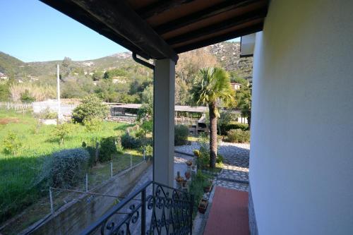 صور غرفة Villetta La Chiusa