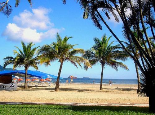 . Praia Palace