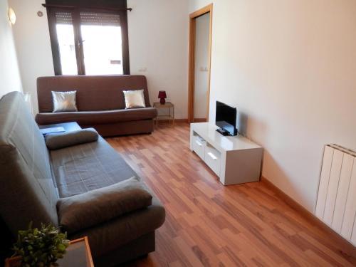 Apartamentos La Solana 3000 Pas de la Casa
