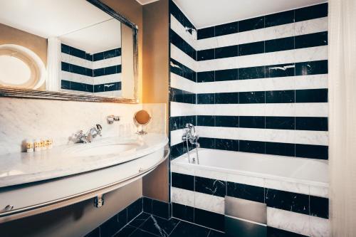 Stallmästaregården Hotel & Restaurant photo 38