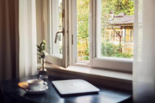 Stallmästaregården Hotel & Restaurant photo 39