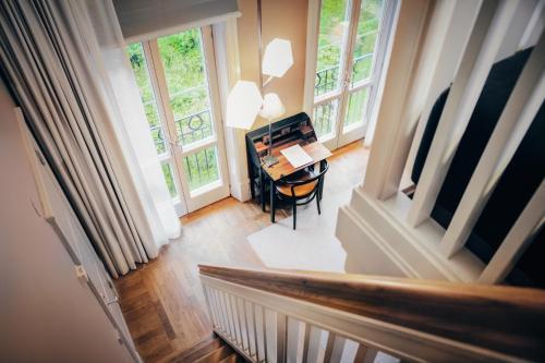 Stallmästaregården Hotel & Restaurant photo 50