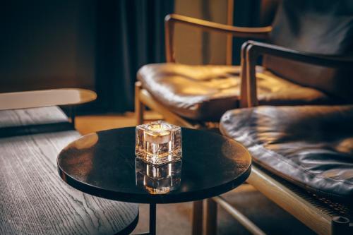 Stallmästaregården Hotel & Restaurant photo 59