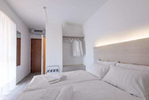 . Hotel Internazionale Luino