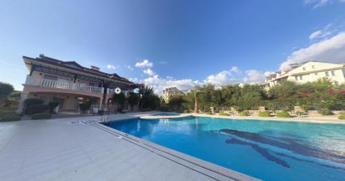 Fethiye Summer Apartments fiyat