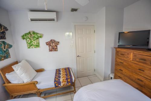 Lahaina Gate House - Lahaina, HI 96753