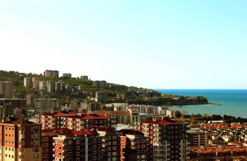 Trabzon BAG Turizm