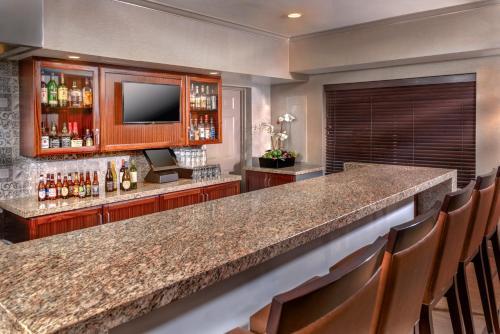 Ayres Suites Yorba Linda/Anaheim Hills - Yorba Linda, CA CA 92887