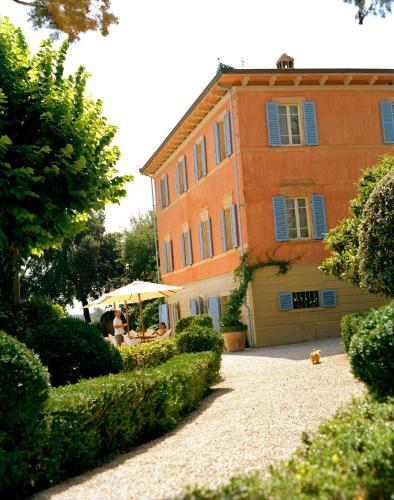 Via Cunicchio 5, Foiano della Chiana, Arezzo, Italy.