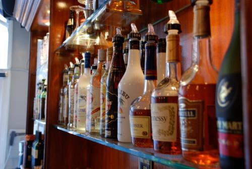 Frisco Inn photo 4