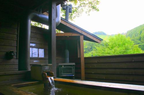 Winkel Village - Accommodation - Otaru