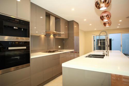Design Sydney Home - image 1