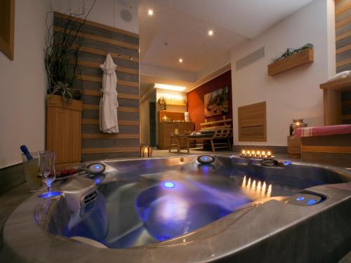 . Hotel Tasso Suites & Spa