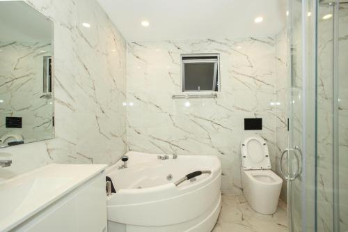 Design Sydney Home - image 3