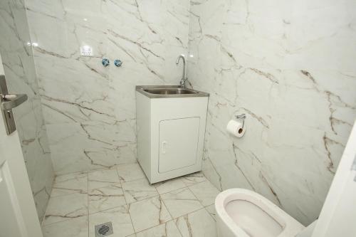 Design Sydney Home - image 6