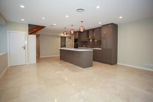 Design Sydney Home - image 7