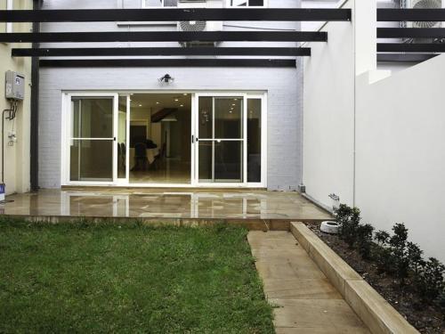 Design Sydney Home - image 9