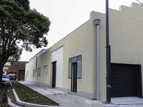 Design Sydney Home - image 10