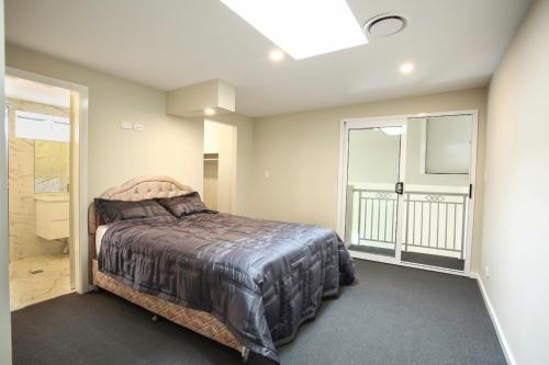 Design Sydney Home - image 12