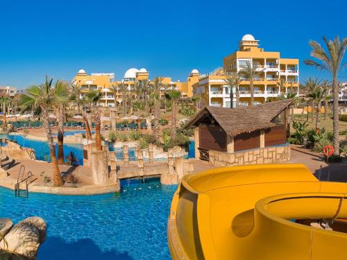 Zimbali Playa Spa Hotel Luxury Vera Almer 237 A