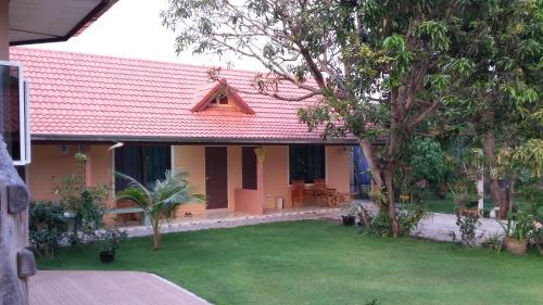 Yenruetai Resort Yenruetai Resort