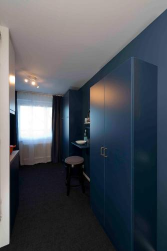 Stockholm Hotel Apartments Bromma photo 28
