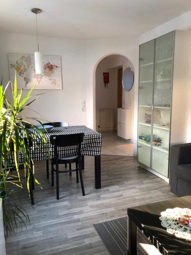 Apartment Gisi - Innsbruck