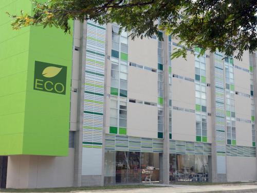 Hotel Eco Star Hotel