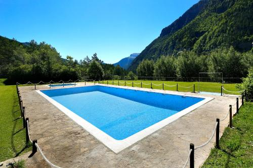 Accommodation in Western coast of Cantabria