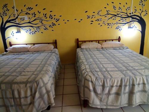 . Hotel Sofía