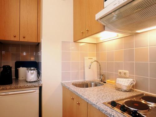 Apartment Citadines.2 photo 13