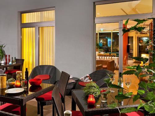 Apartment Citadines.2 photo 7