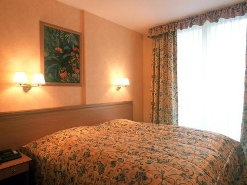 Apartment Citadines.2 photo 16
