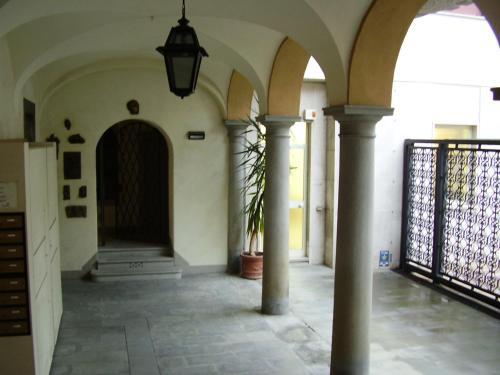 . La Castellana