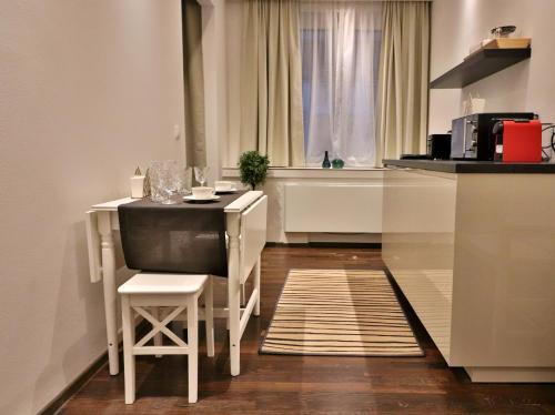Foto - ParkRing Apartments by Nikolax