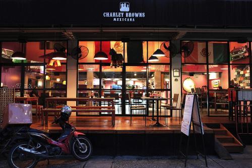 The Key Sukhumvit Bangkok by Compass Hospitality photo 32