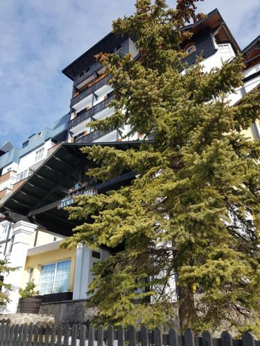 . Hotel Kenia Nevada