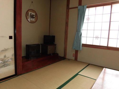 Morishigesou