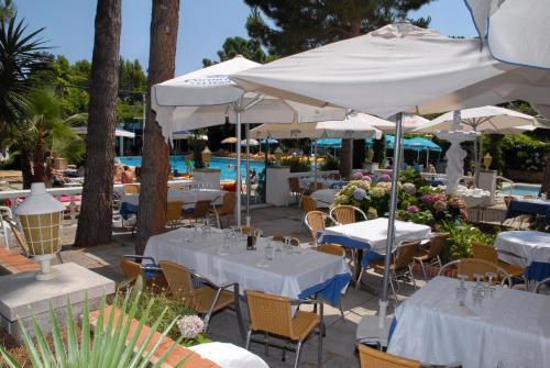 Hotel Gri-Mar *** 90