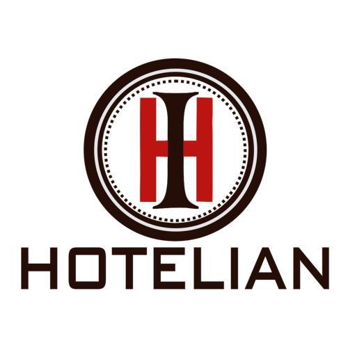 HotelHotelian