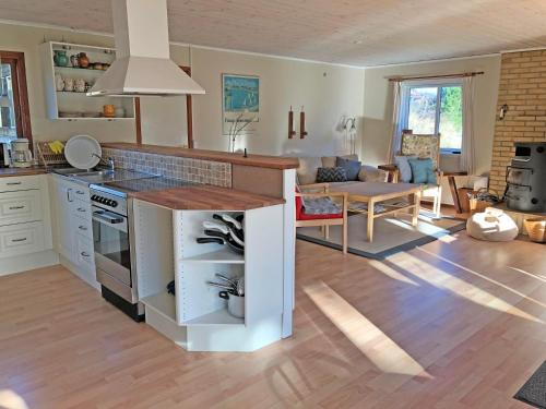 Holiday Home in beautiful nature surroundings 020703, Pension in Skagen
