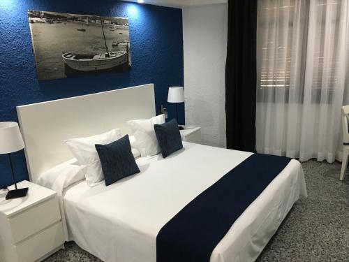 Hotel Gri-Mar *** 25