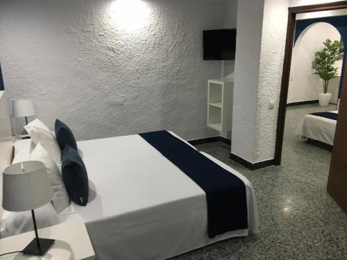 Hotel Gri-Mar *** 21