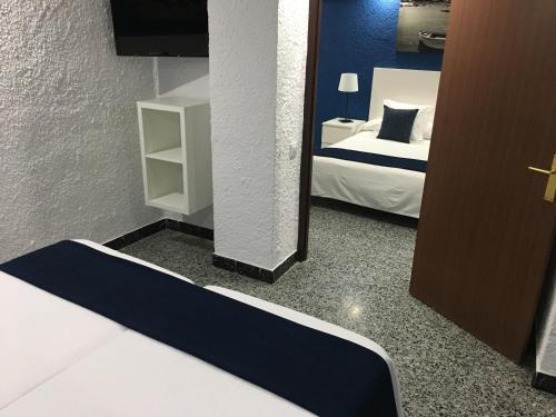 Hotel Gri-Mar *** 19