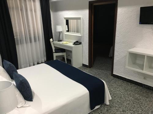 Hotel Gri-Mar *** 15