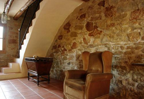 Cal Capdevila - Apartment - Pira