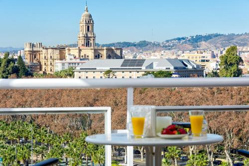 Photo - One-bedroom apartment with view Susana