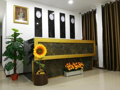 Bangsar Hotel, Kuala Lumpur