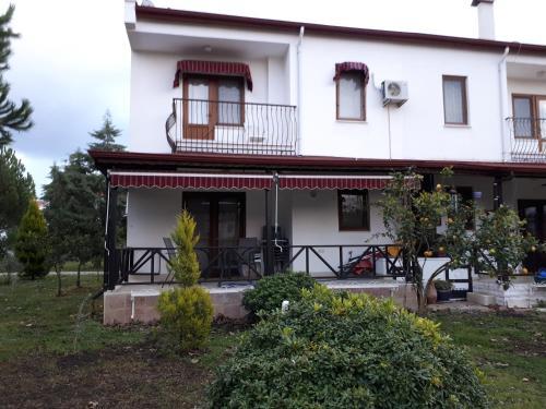 Fethiye Fethiye Holiday Homes Günlük Kent tek gece fiyat